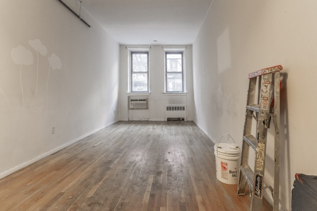 at 347 East 76th Street - Photo 1