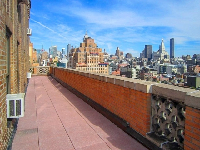 2 Bedrooms, Chelsea Rental in NYC for $8,095 - Photo 1