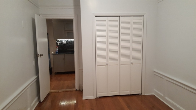 2 Bedrooms, New Lots Rental in NYC for $1,800 - Photo 2