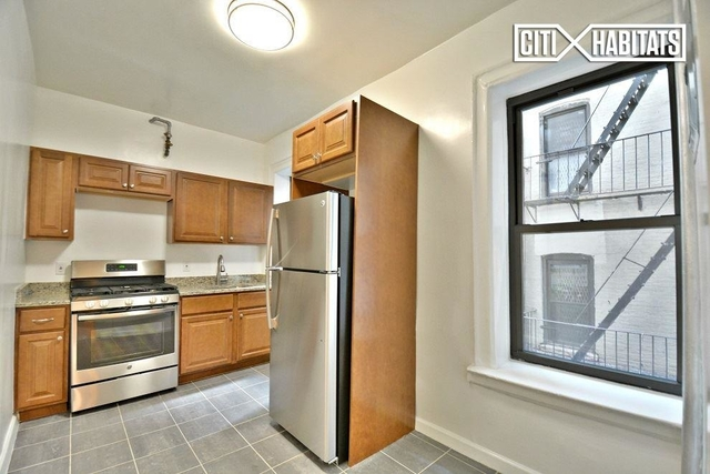 2 Bedrooms, Morningside Heights Rental in NYC for $2,562 - Photo 1