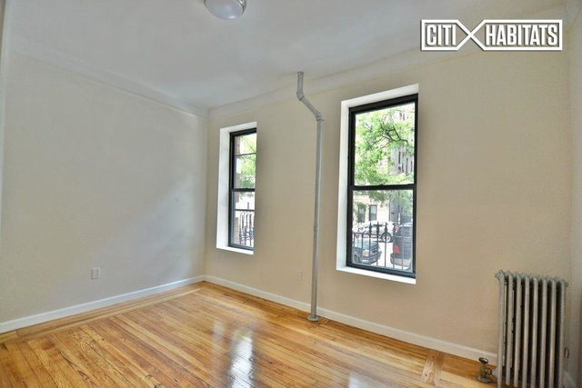 2 Bedrooms, Morningside Heights Rental in NYC for $2,562 - Photo 2