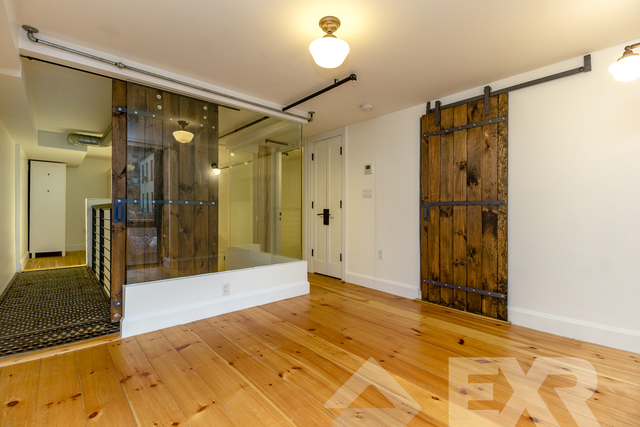 3 Bedrooms, Williamsburg Rental in NYC for $5,550 - Photo 1