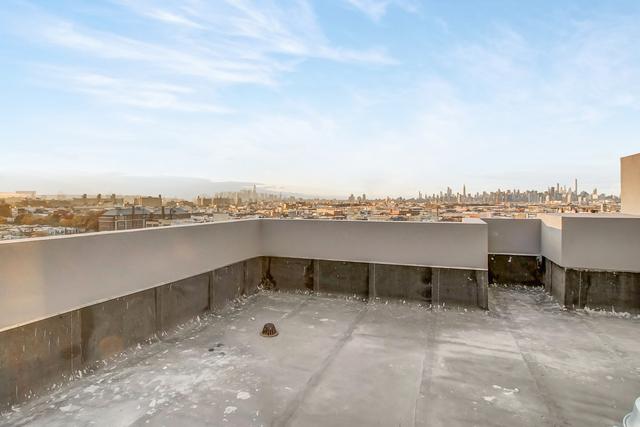 3 Bedrooms, Bushwick Rental in NYC for $3,899 - Photo 2
