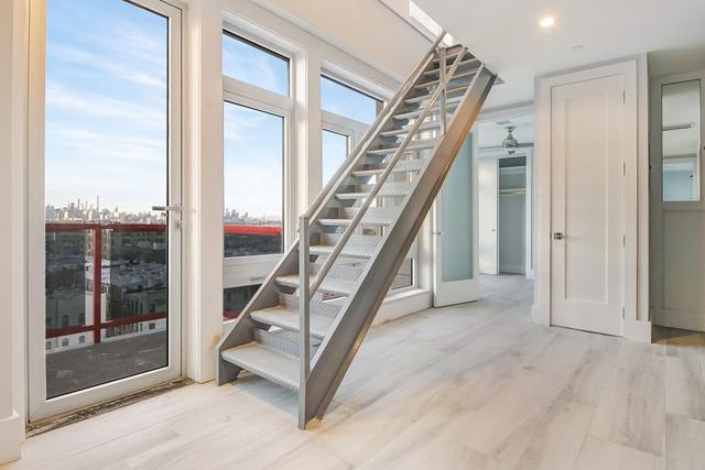 3 Bedrooms, Bushwick Rental in NYC for $3,899 - Photo 1
