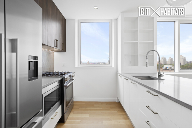 2 Bedrooms, Prospect Heights Rental in NYC for $4,611 - Photo 1