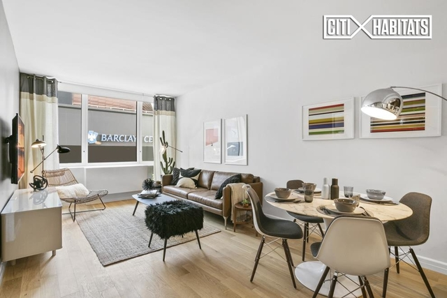 2 Bedrooms, Prospect Heights Rental in NYC for $4,611 - Photo 2