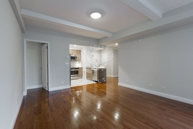 3 Bedrooms, Lincoln Square Rental in NYC for $7,867 - Photo 1