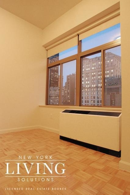 Studio, Financial District Rental in NYC for $2,607 - Photo 1