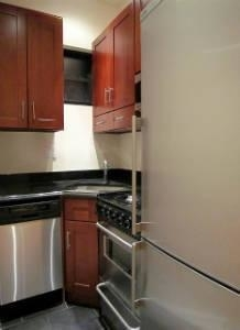 Studio, Hell's Kitchen Rental in NYC for $5,329 - Photo 2