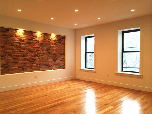 4 Bedrooms, Clinton Hill Rental in NYC for $4,950 - Photo 2
