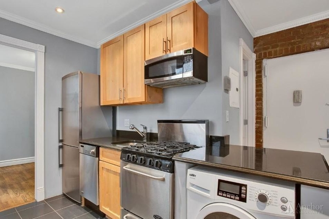 3 Bedrooms, East Village Rental in NYC for $4,618 - Photo 1
