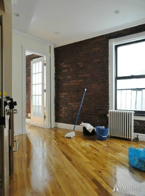 3 Bedrooms, East Village Rental in NYC for $4,796 - Photo 1