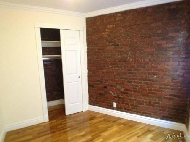3 Bedrooms, East Village Rental in NYC for $4,796 - Photo 2