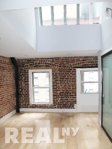 1 Bedroom, Murray Hill Rental in NYC for $2,797 - Photo 2