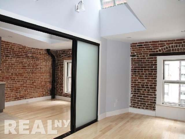 1 Bedroom, Murray Hill Rental in NYC for $2,797 - Photo 1