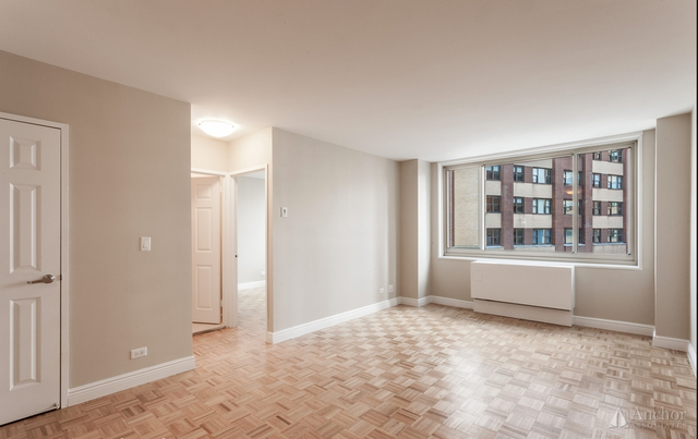 1 Bedroom, Lincoln Square Rental in NYC for $3,460 - Photo 1