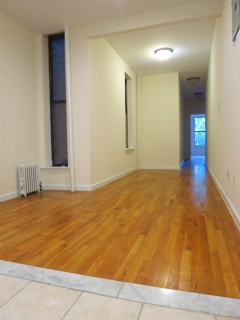 2 Bedrooms, Yorkville Rental in NYC for $3,475 - Photo 1