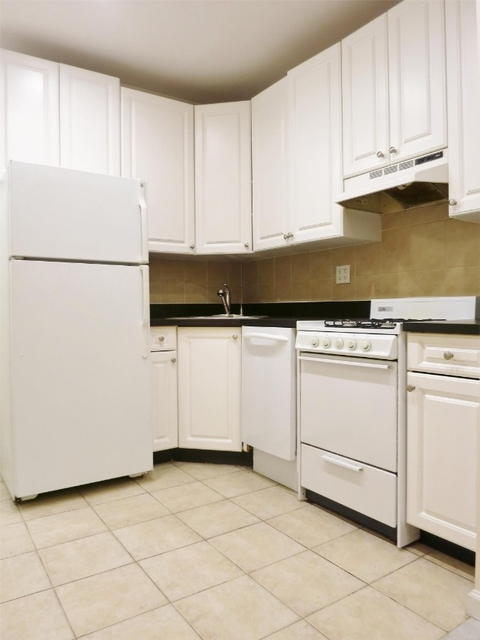 2 Bedrooms, Yorkville Rental in NYC for $3,475 - Photo 2