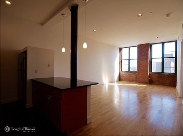 1 Bedroom, Williamsburg Rental in NYC for $3,675 - Photo 1