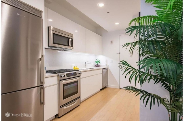 Studio, Murray Hill Rental in NYC for $4,550 - Photo 2