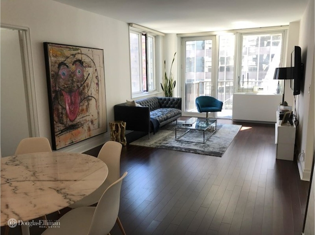 at 212 East 47th St - Photo 1