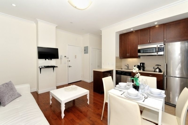 1 Bedroom, Garment District Rental in NYC for $3,000 - Photo 2
