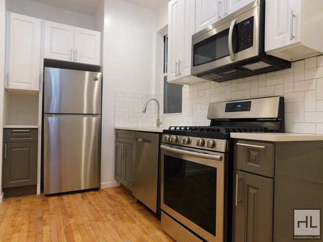 3 Bedrooms, Brownsville Rental in NYC for $2,199 - Photo 2