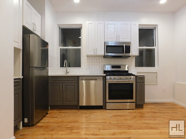 3 Bedrooms, Brownsville Rental in NYC for $2,199 - Photo 1