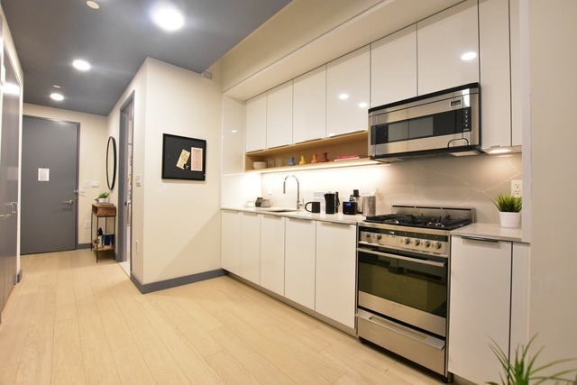 2 Bedrooms, Financial District Rental in NYC for $4,885 - Photo 2