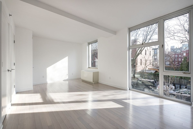 Studio, Williamsburg Rental in NYC for $2,437 - Photo 1