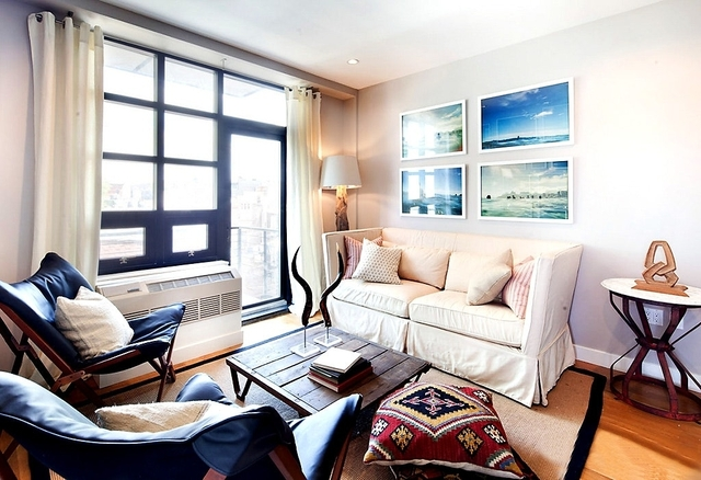 2 Bedrooms, Williamsburg Rental in NYC for $4,500 - Photo 1