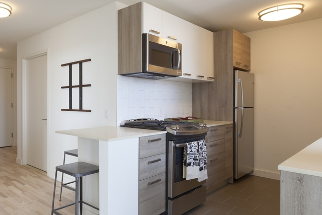 2 Bedrooms, Prospect Lefferts Gardens Rental in NYC for $3,738 - Photo 2