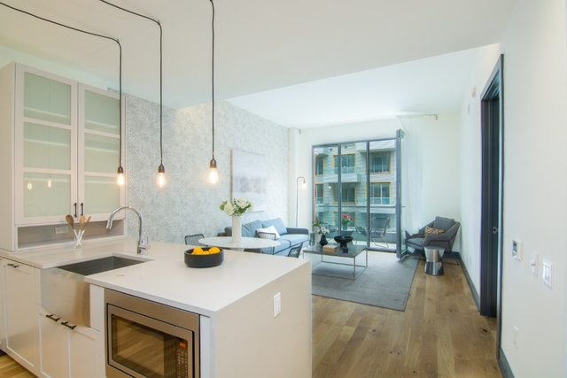 2 Bedrooms, Bushwick Rental in NYC for $3,514 - Photo 1
