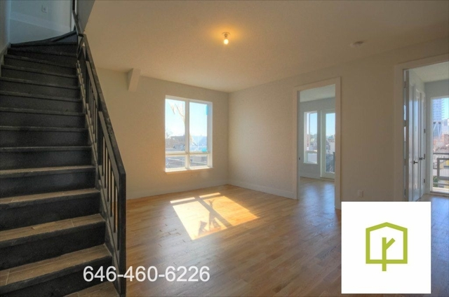 3 Bedrooms, East Williamsburg Rental in NYC for $4,293 - Photo 1