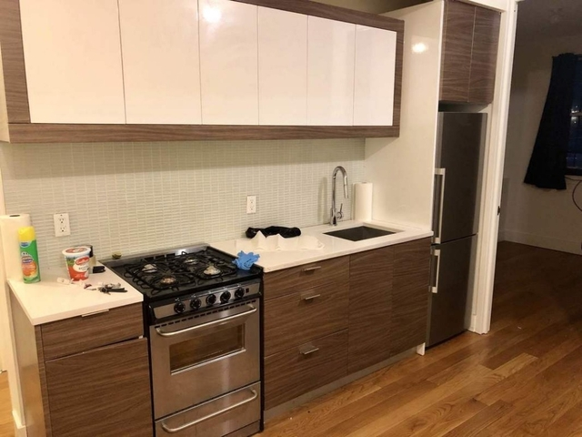 2 Bedrooms, East Williamsburg Rental in NYC for $2,682 - Photo 2