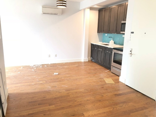 2 Bedrooms, Bedford-Stuyvesant Rental in NYC for $2,357 - Photo 1