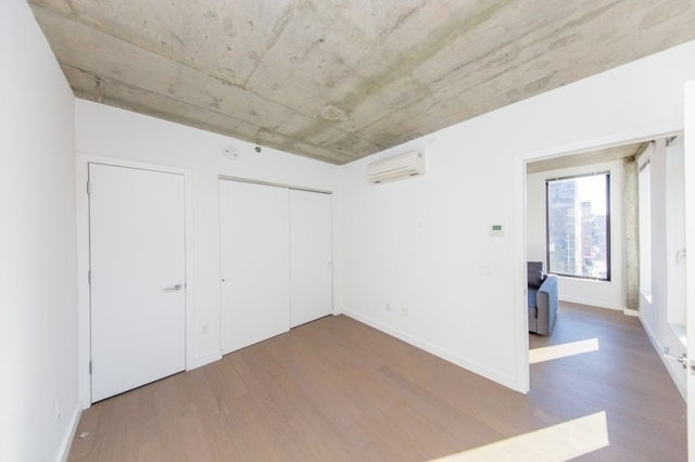 1 Bedroom, East Williamsburg Rental in NYC for $3,495 - Photo 2