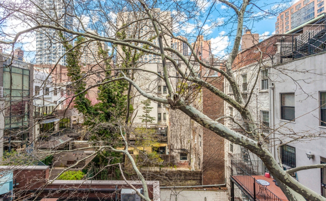 1 Bedroom, Rose Hill Rental in NYC for $3,985 - Photo 1