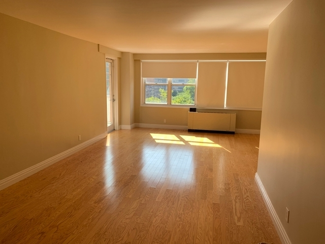 1 Bedroom, Rose Hill Rental in NYC for $3,985 - Photo 2