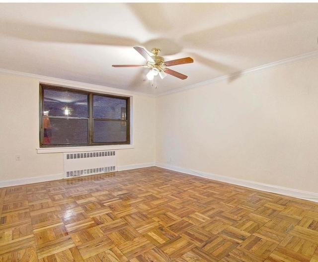Studio, Gramercy Park Rental in NYC for $2,600 - Photo 2