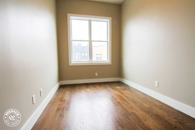 6 Bedrooms, East Williamsburg Rental in NYC for $5,500 - Photo 2