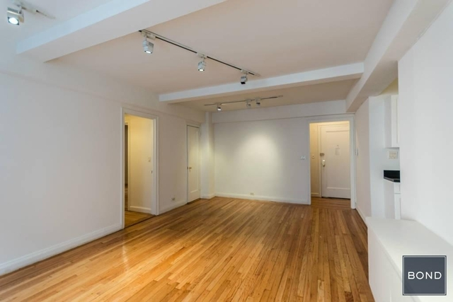 2 Bedrooms, Tudor City Rental in NYC for $4,295 - Photo 2