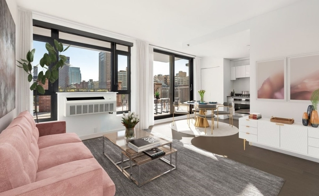 3 Bedrooms, Brooklyn Heights Rental in NYC for $6,995 - Photo 1