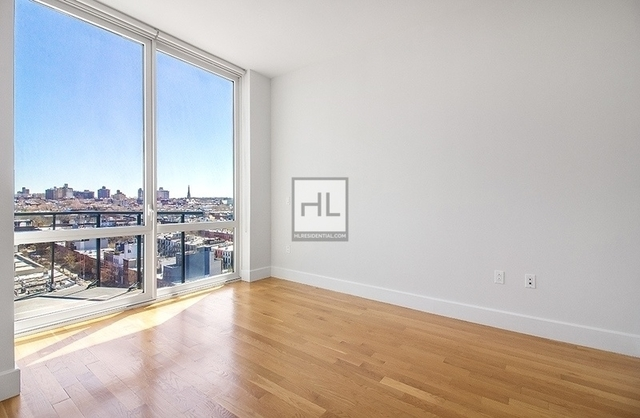 2 Bedrooms, Boerum Hill Rental in NYC for $4,850 - Photo 2