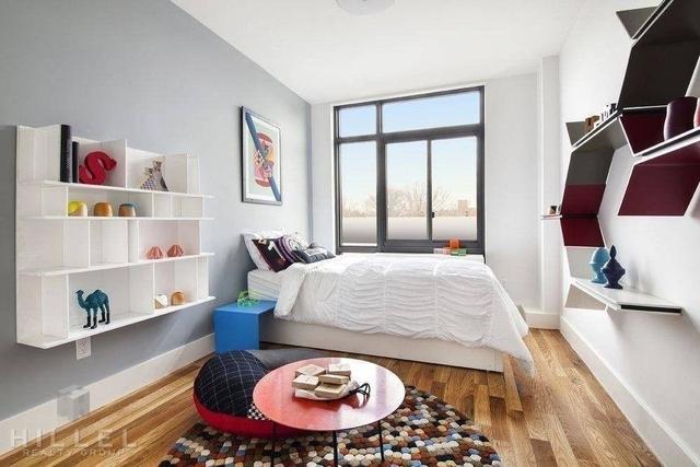 3 Bedrooms, Windsor Terrace Rental in NYC for $5,545 - Photo 1
