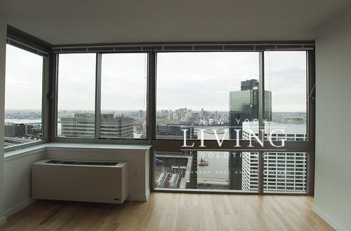 Studio, Financial District Rental in NYC for $2,670 - Photo 2