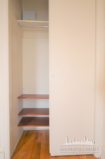 2 Bedrooms, Yorkville Rental in NYC for $2,320 - Photo 2