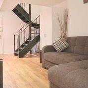 2BR at West 51st Street - Photo 1