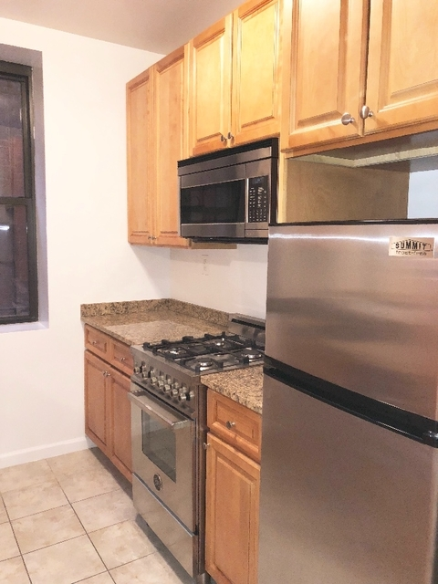 1BR at West 45th Street - Photo 1