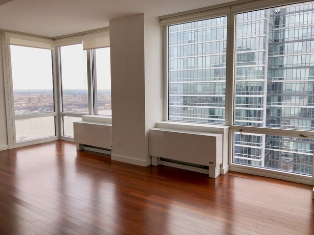 1 Bedroom, Theater District Rental in NYC for $3,420 - Photo 1
